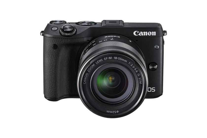 Canon EOS M3 Sale